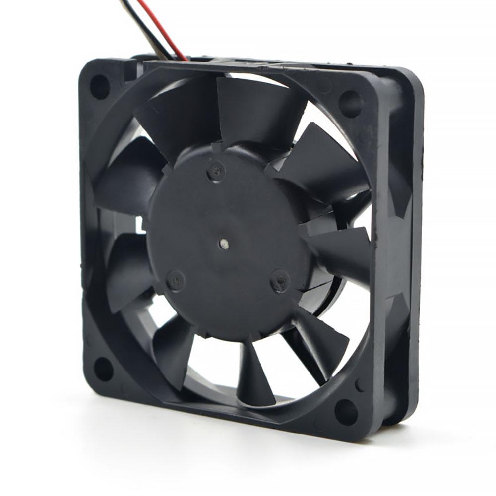 Panaflo FBA06124H DC24V 0.11A inverter axial cooling fan