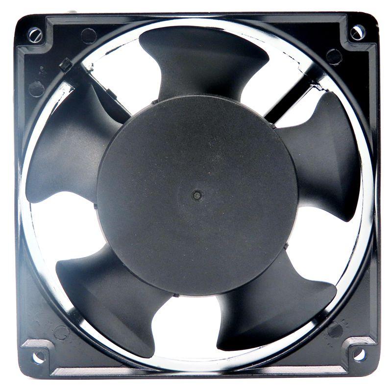 ADDA AA1281HB-AT AW 12CM 110V elevator cooling fan