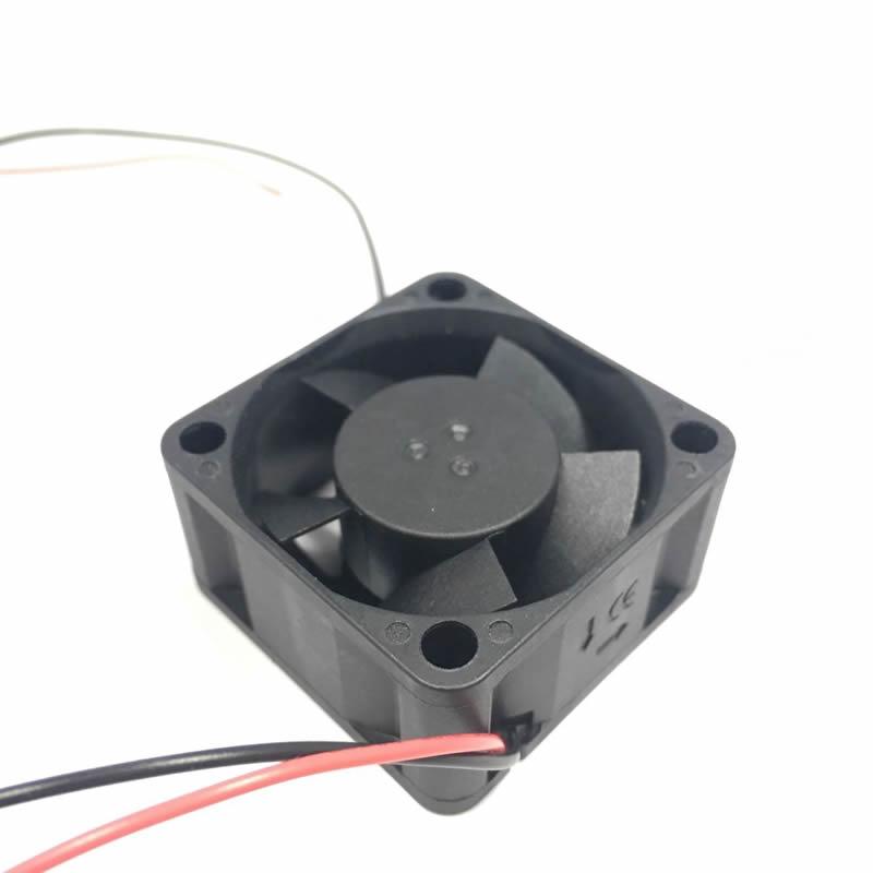 Sunon MB40202VX-000C-A99 DC24V 1.54W Inverter cooling fan