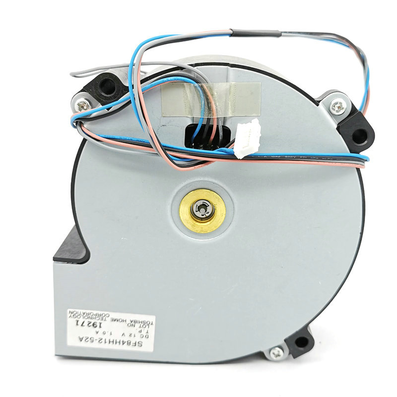 TOSHIBA SF84HH12-52A 12V 1.0A Projector original blower cooling fan