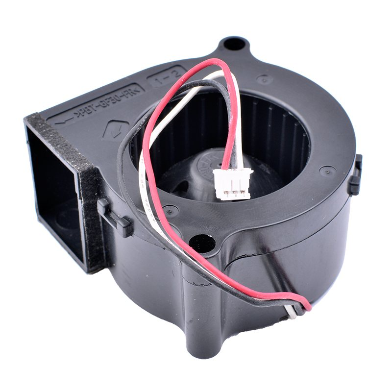 NMB BM5125-04W-B59 12V 0.32A Centrifugal Turbo Blower Projector Fan