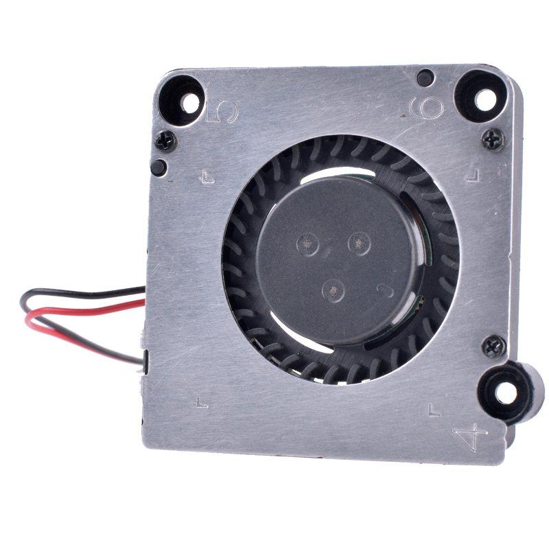 Sunon MF40071V1-1Q01C-A99 12V 2.21W ultra-thin mini blower cooling fan