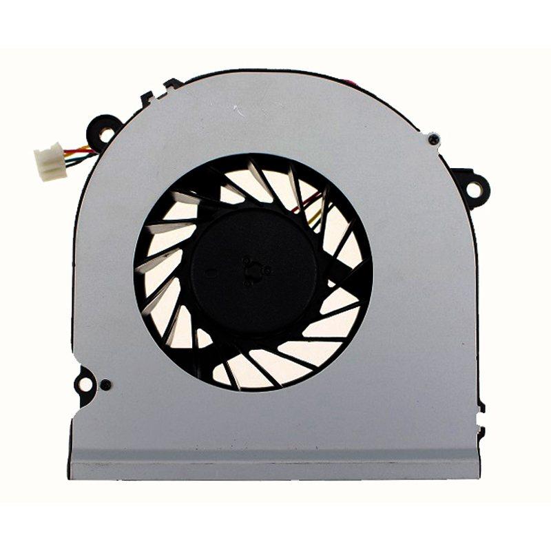 AVC BAAA0920R2U DC12V 4-wires Lenovo Laptop Cooling Fan