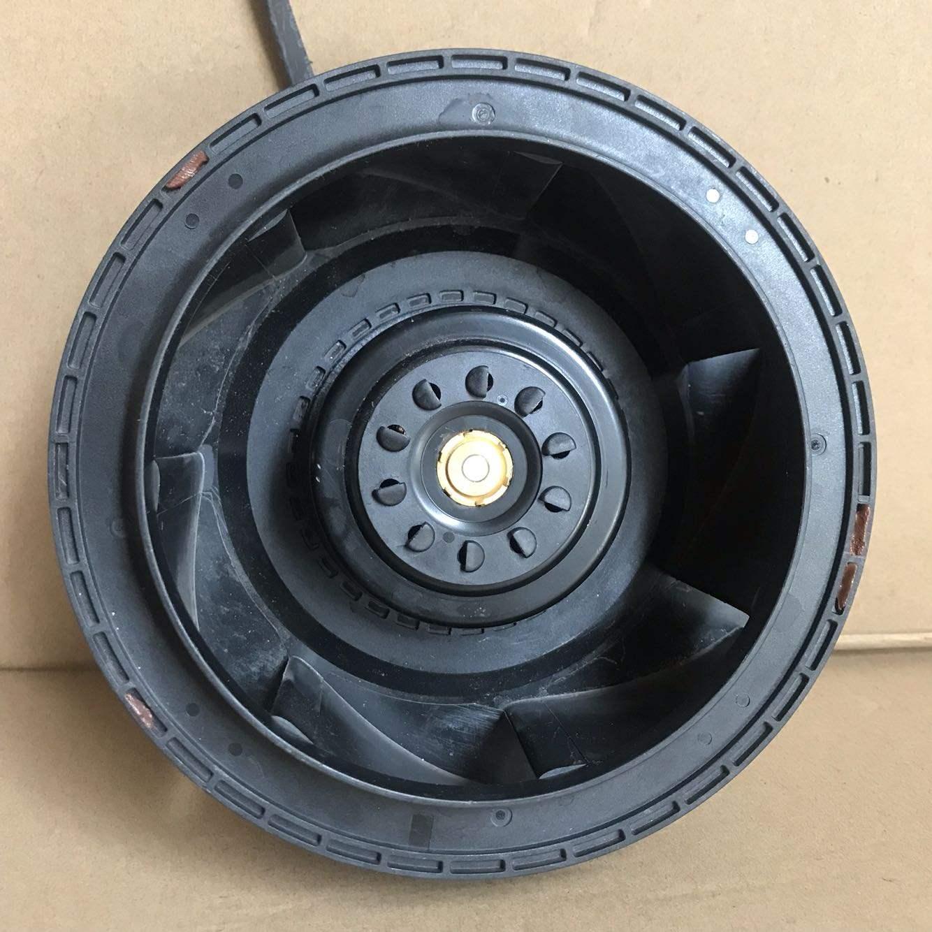 AVC BNTA1769Y8F 48V 4.5A Turbo centrifugal Air conditioning equipment fan