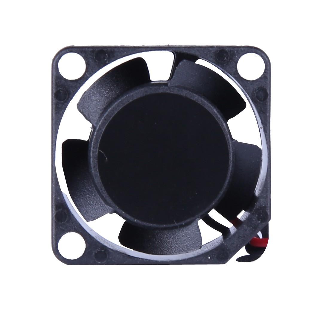 SUNON GM0501PFV1-8 DC 5V 1.1W small cooling fan