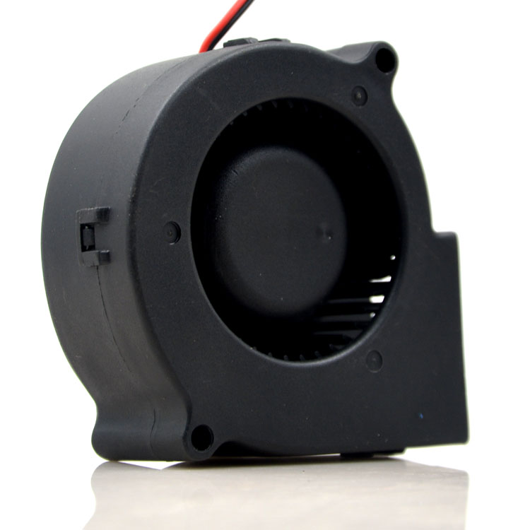 Delta BUB0724H 24V 0.18A 7530 centrifugal turbo blower fan